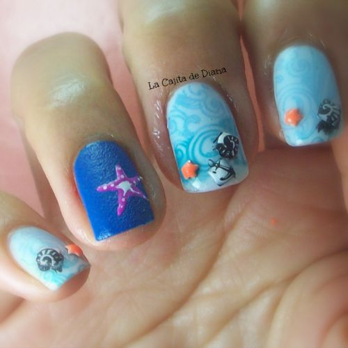nails-tutorial