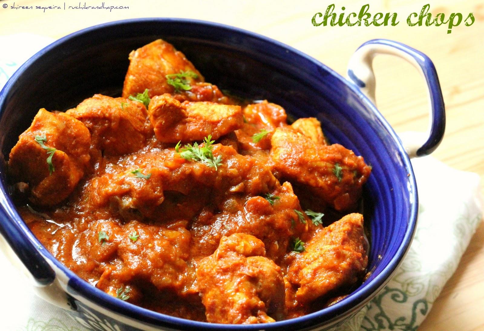 Curry Club Indian Restaurant Fremantle