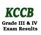 kccb-result-2015-2016-grade-iii-iv-clerk-written-exam-result
