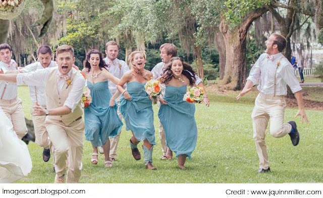 The worlds Amazing Wedding Theme and Best Photography in Katie Young and James Lowder's Wedding. Here you can see worlds best wedding theme. Worlds Greatest Wedding Photos, and worlds amazing and different wedding theme creation on their young wedding couple.
