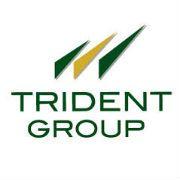 Trident Group Recruitment