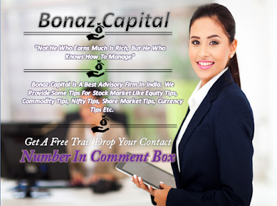 https://www.facebook.com/bonazcapital/