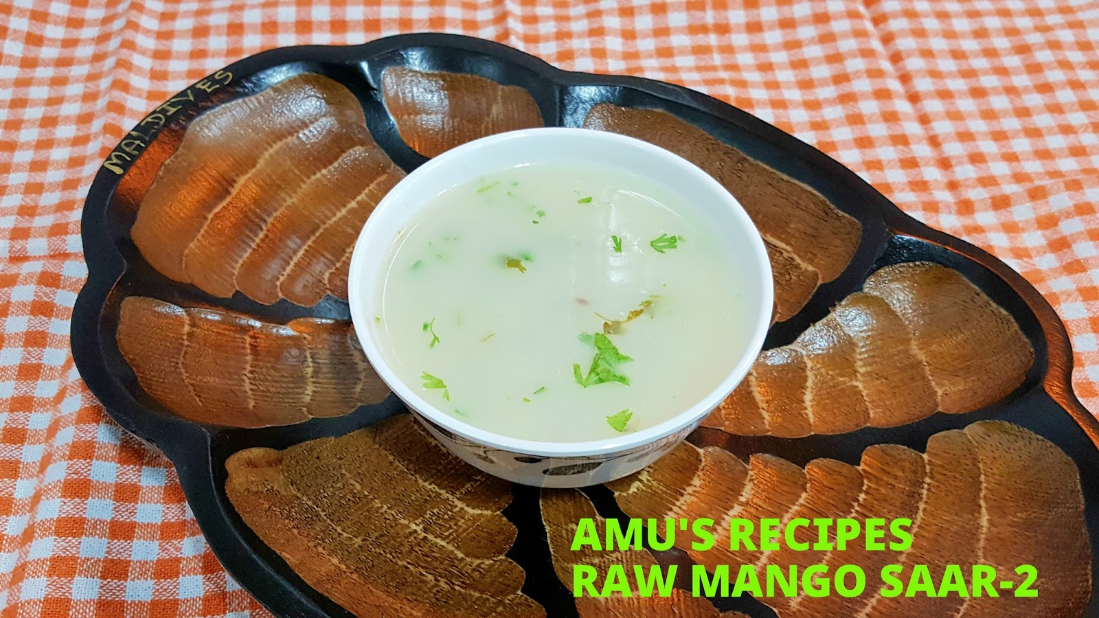 Indian food recipes indian recipes desi food desi recipes roti and rice is the main diet of mahrashrian people and to accompany it various liquid curries like varan forumfinder Choice Image