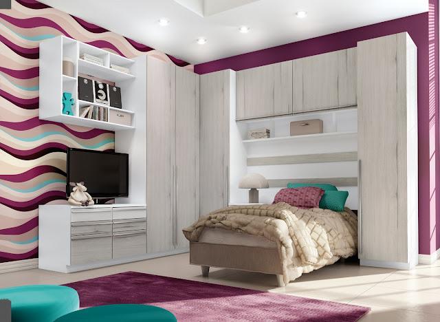 móveis-quarto-modulado