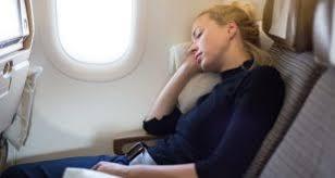 تحضير نص آثار الرحلات الجوية الطويلة على الإنسان للسنة الاولى متوسط الجيل الثاني