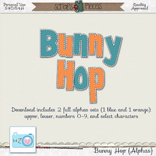 https://4.bp.blogspot.com/-X_9dOpIZN8A/VtdW6EsLNMI/AAAAAAAAJ1k/Lk3jAwl8Gbc/s1600/HZ_bunnyhop_alphas_preview.jpg