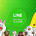 LINE Free Chat Apps Latest 4.8.0.1097 Skype Alternative