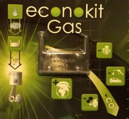 blog ecofut pour fans de technologie cologique enfin un kit conomiseur de carburant. Black Bedroom Furniture Sets. Home Design Ideas