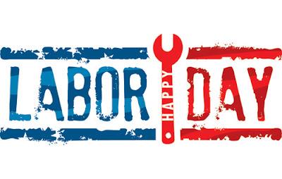 labor-day-celebration-suggestions-phoenix-az