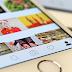 La nueva actualización de Instagram le ayudará a saber quién lo espía