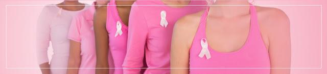 outubro-rosa-cancer-de-mama-em-homens