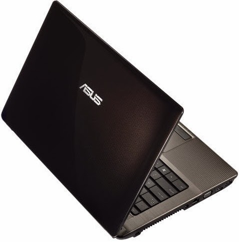 Asus X44H Drivers For Windows 8