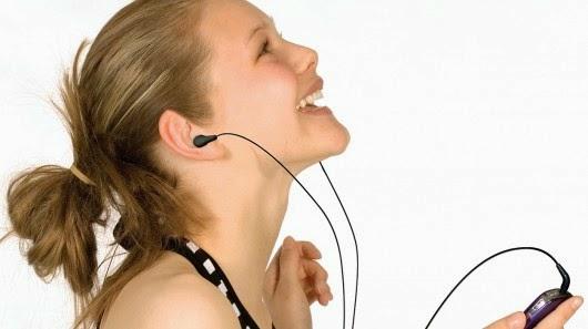 Mengapa Suara Keras Pemicu Umum Penyakit Tinnitus?