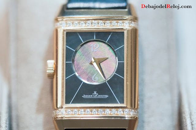 Jaeger-LeCoultre Sihh2016 r37