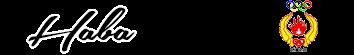 HABA KONI