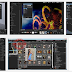 Download ACDSee Photo Studio Ultimate 2019 License key Crack {100% Working!}