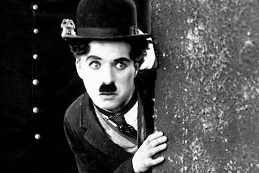 Interesting Facts You Don't Know about Charlie Chaplin (Birthday Special)