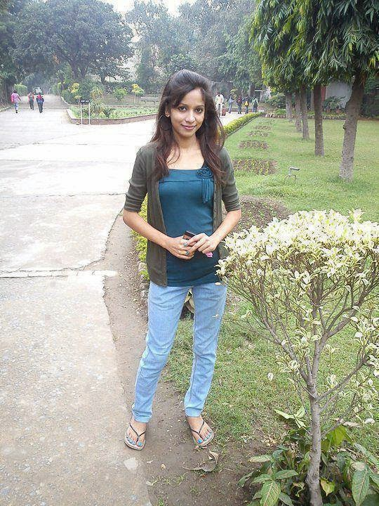Pakistan girl nice boobs - 3 part 6