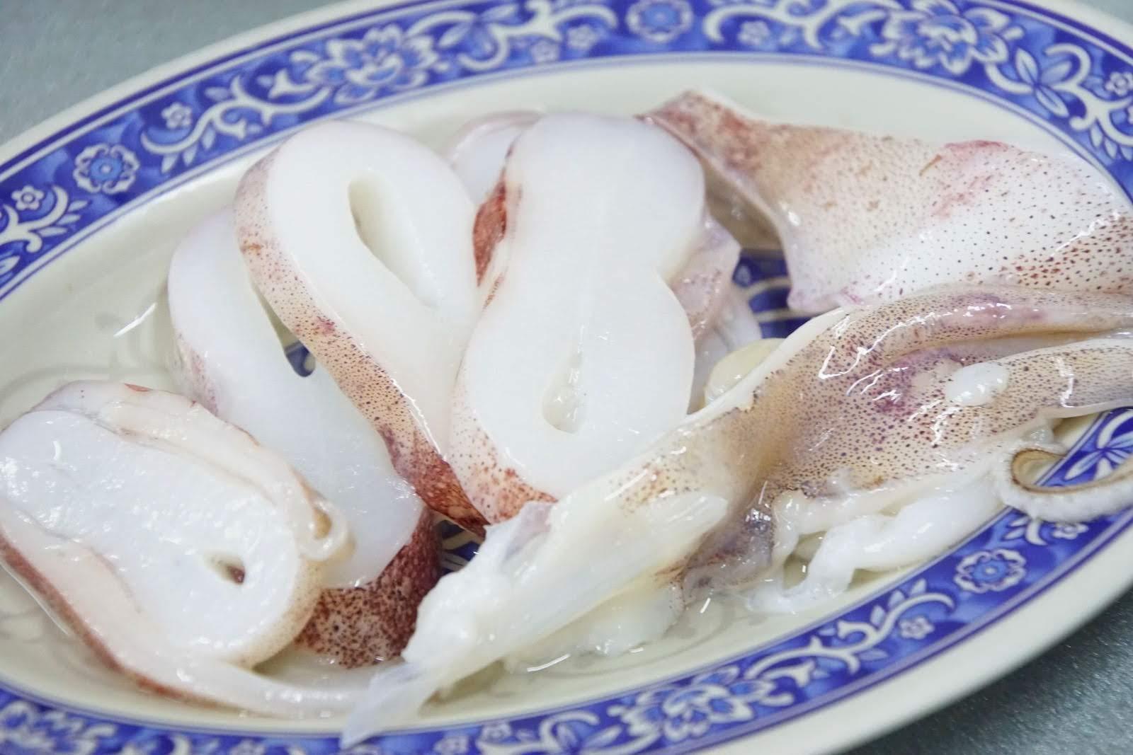 [台南][中西區] 瑞穗沙茶爐|原海安路華南市場前|食記