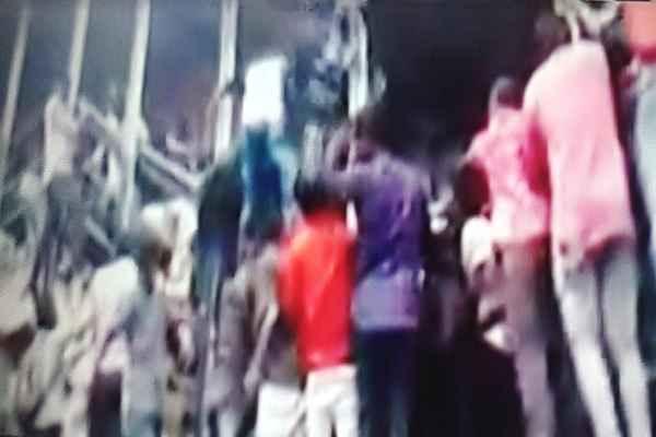 mumbai-elfinstan-railway-station-bhagdad-more-than-15-dead