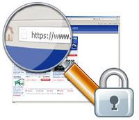 https seguridad internet facebook