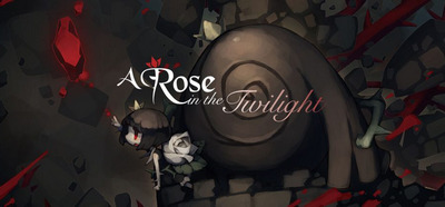 a-rose-in-the-twilight-pc-cover-www.ovagames.com