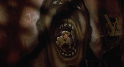 Virginia Madsen Candyman (1992)