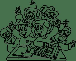 Soal Ujian UKK IPA Kelas 5 SD Semester 2 Beserta Kunci Jawaban