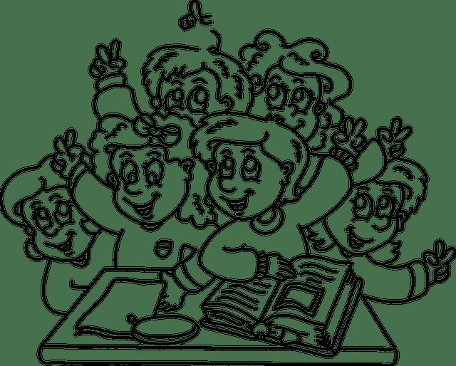 Soal Ujian UAS/UKK IPA Kelas 5 SD Semester 2 Beserta Kunci Jawaban