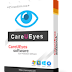 CareUEyes 1.1.18.0 Full Version