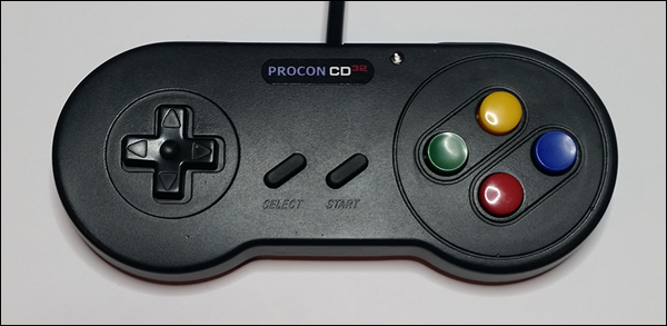 video games pros and cons articles