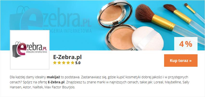 https://www.tipli.pl/sklep/e-zebra-pl