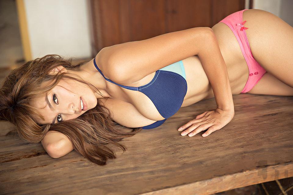 andrea torres sexy bikini pics 03
