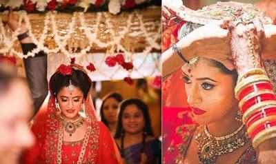 mihika-verma-marriage