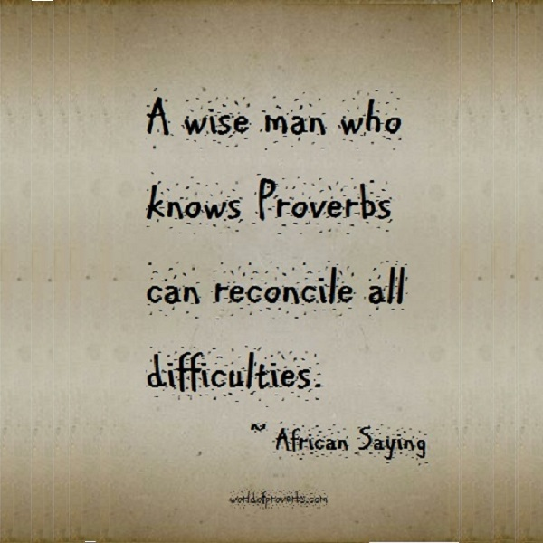 Famous Quotes African American Daily Inspiration Quotes