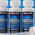 Kirkland Minoxidil Penumbuh Rambut Kepala Atasi Rambut Gugur / Rontok 100 % Aman Paling Efektif