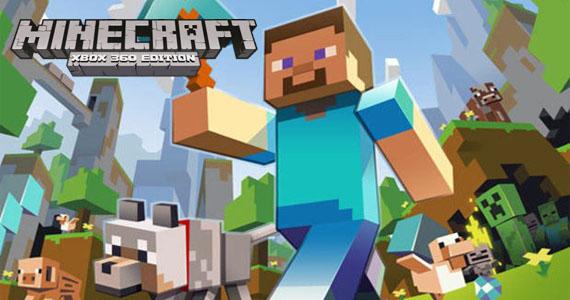 How To Create New Calendar In Google Minecraft Google Ya Es Una Realidad Los Creadores De Minecraft No