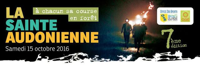 http://www.la-sainte-audonienne.com/