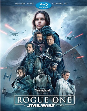 Rogue One A Star Wars Story (2016) Movie Subtitle Indonesia