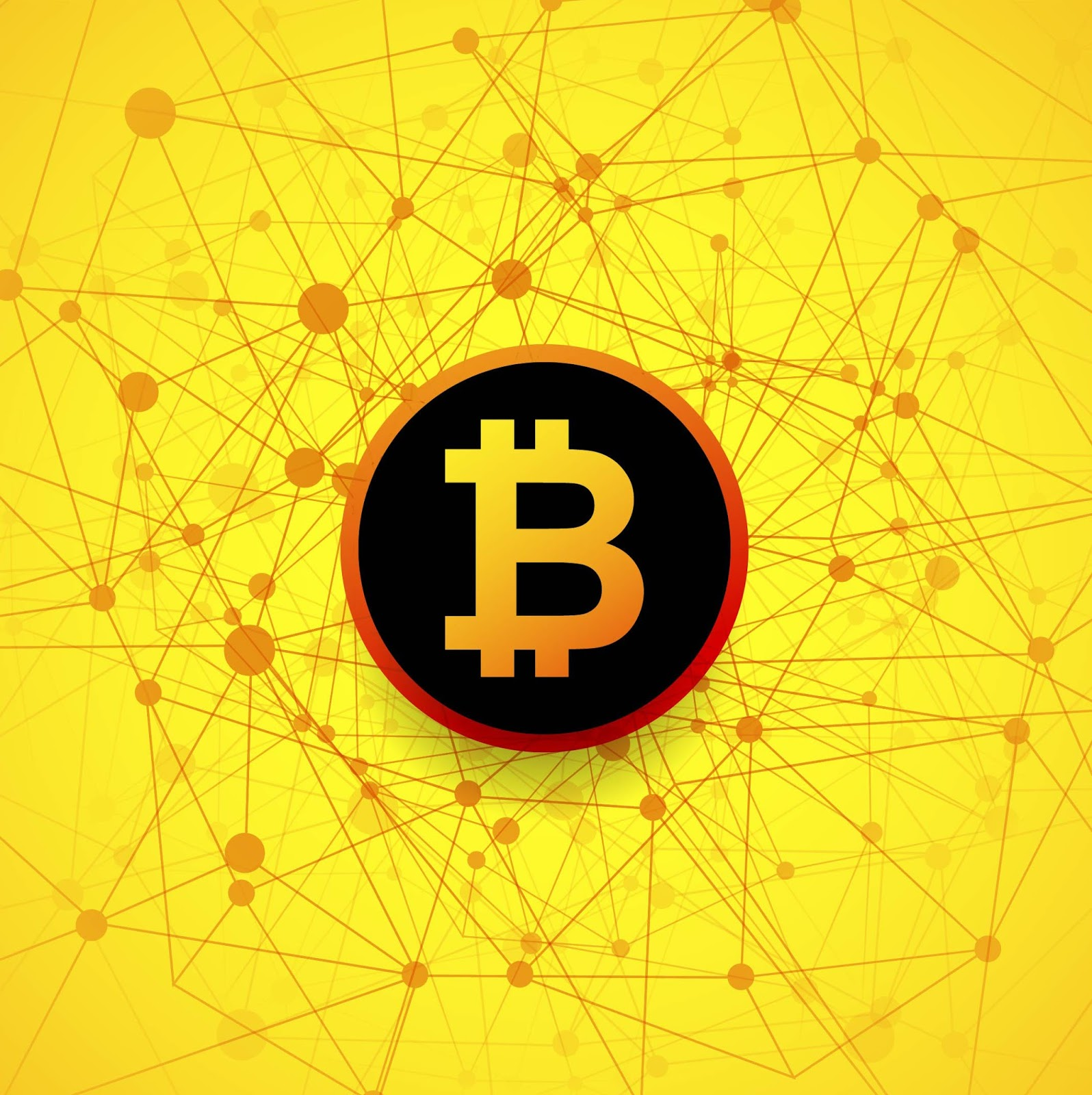 BITCOIN XAPO FAUCETS LIST | BITCOIN XAPO FAUCETS LIST