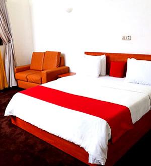 Casalinda Classic Room