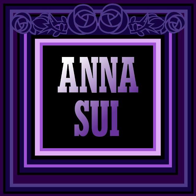 #NYFW | Anna Sui Fall/Winter 2017 Runway Show