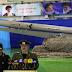 IRAN: PRESENTA UN NUEVO MISIL DE LARGO ALCANCE