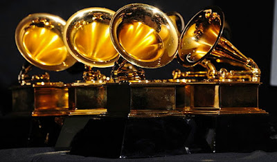 List of the winners in main categories at the 58th Grammy Awards
