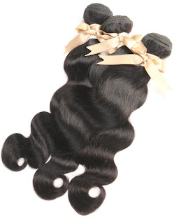 body_wave_3_bundles_with_one_360_lace_frontal_brazilian_remy_human_hair