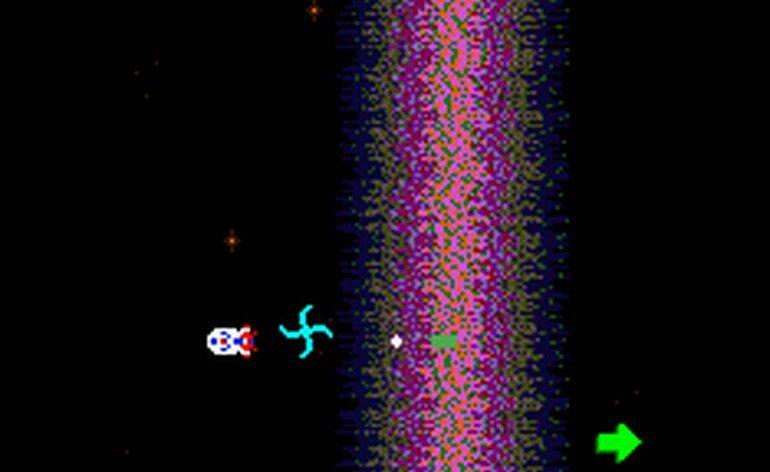 1658 Decoy SN-3 Egg Snap Powerful Cross Lock Snap Size 4