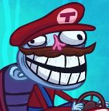 Troll Face Quest Video Games 2 Apk 2018
