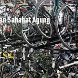 Loker PT Asian Sahabat Agung - Produksi Sepeda Family
