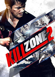 kill zone 2005 full movie download in hindi 720p