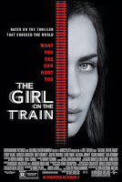 Film The Girl on the Train (2016) Full Movie